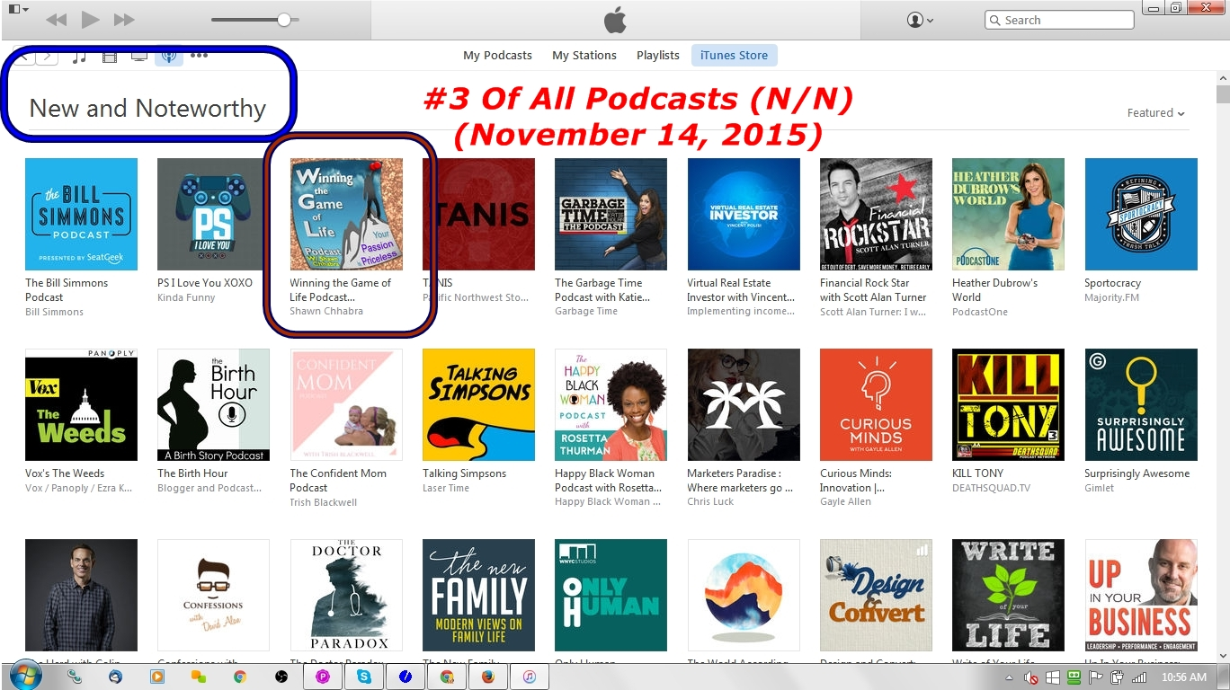3-top-all-podcasts-Shawn-chhabra