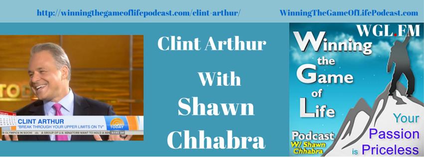 CLINT ARTHUR-with-Shawn-Chhabra