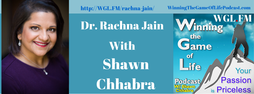 Dr-Rachna-Jain-With-Shawn-Sudershan-Chhabra