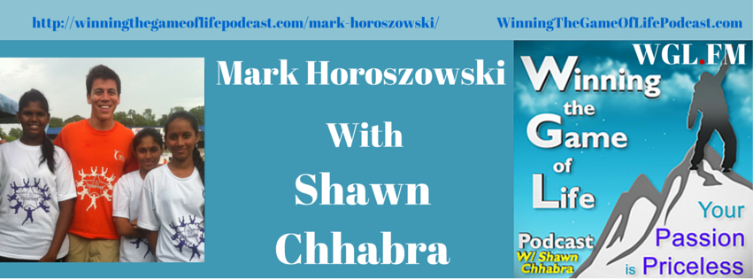 Mark-Horoszowski-with-Shawn-Chhabra