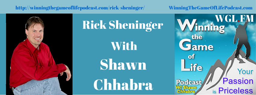 Rick-Sheninger-With-Shawn-Chhabra