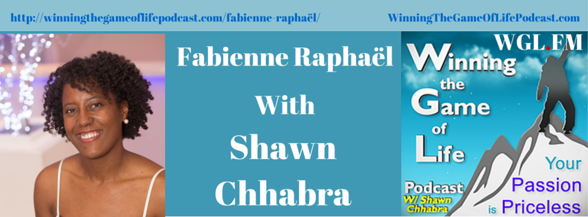 fabienne-raphaël-with-Shawn-Chhabra-Podcast-Interview