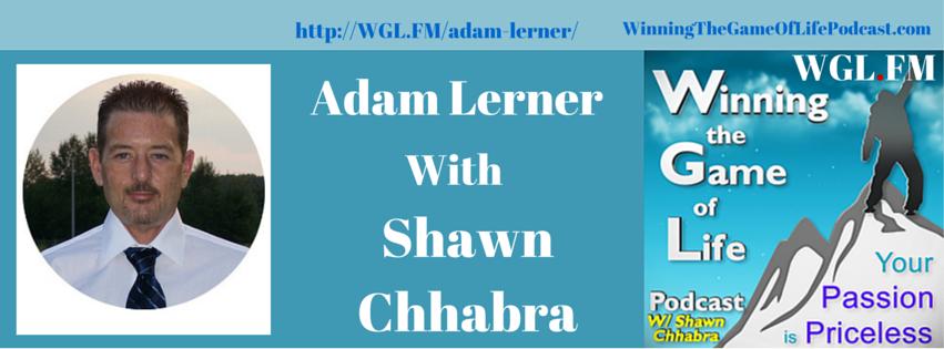 Adam-Lerner-with-Shawn-Chhabra