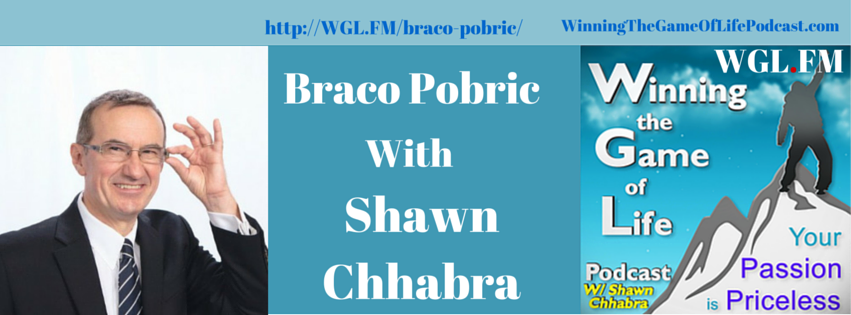 Braco-Pobric-with-Shawn -hhabra