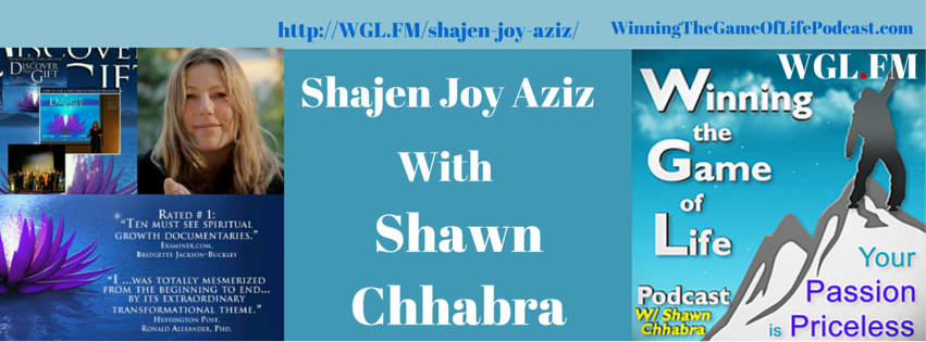 Shajen-Joy-Aziz-with-Shawn-Chhabra