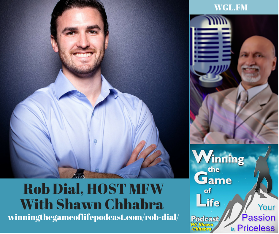 rob-dial-with-Shawn-Sudershan-Chhabra