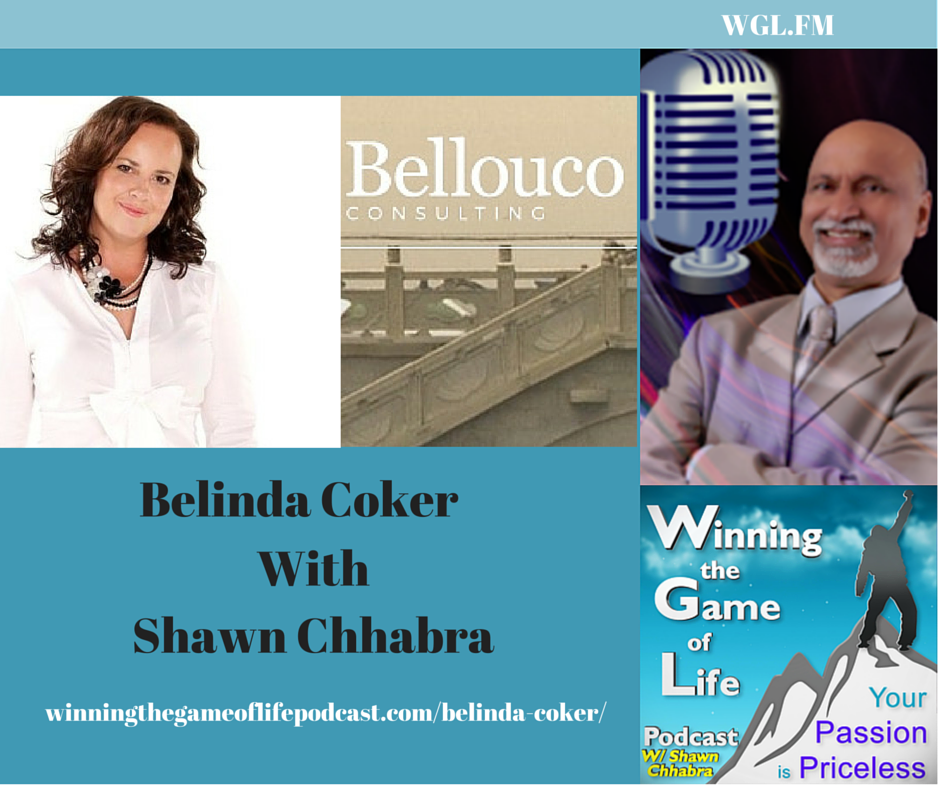 Belinda Coker-with-Shawn-Sudershan-Chhabra
