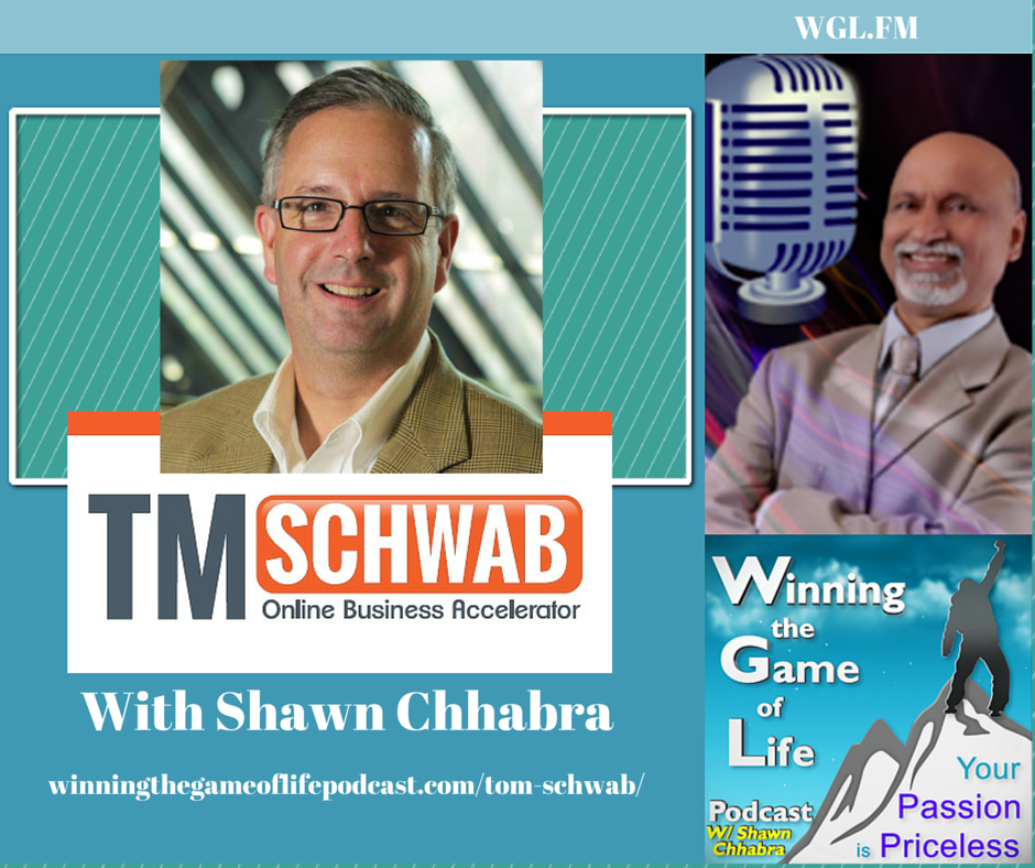 Tom-Schwab-with-Shawn-Sudershan-Chhabra