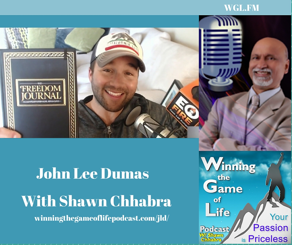 John-Lee-Dumas-JLD-with-Shawn-Sudershan-Chhabra
