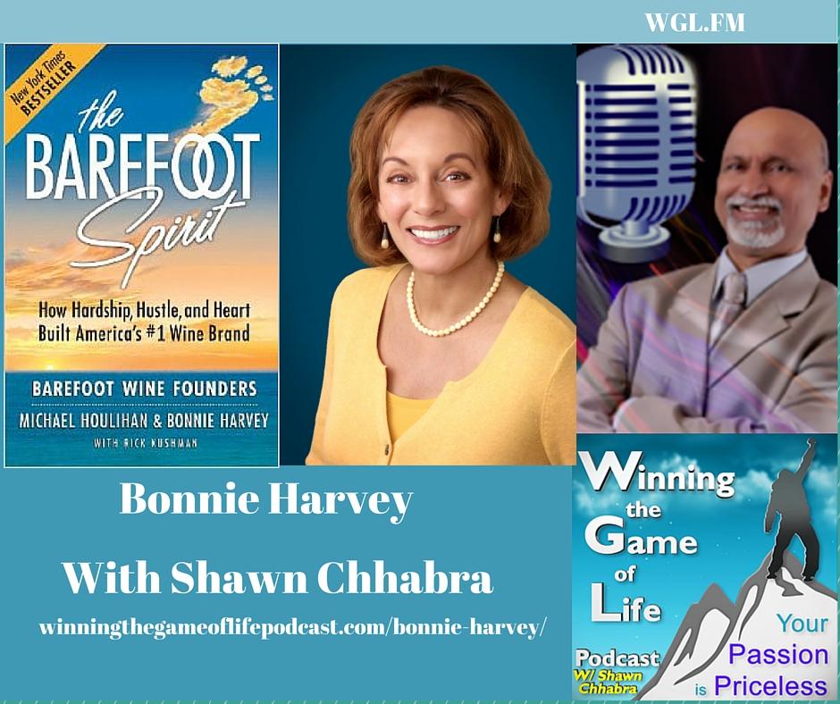 Harvey,Bonnie-Shawn-Sudershan-chhabra-Barefoot-Spirit