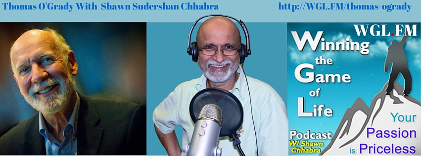 Thomas-O-Grady-with-Shawn-Sudershan-Chhabra