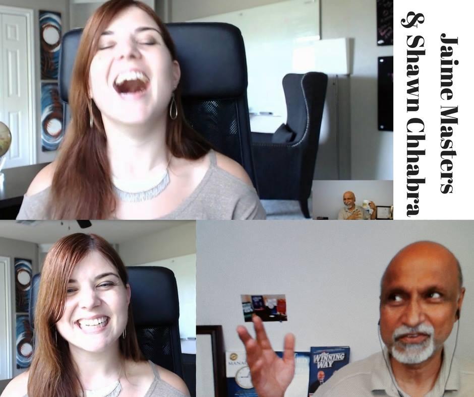 eventualmillionaire-shawn-chhabra-jaime-tardy-masters